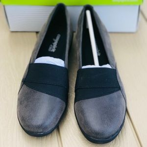 Easy Spirit Women Loafers NWT